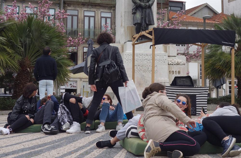 ff_Porto_01