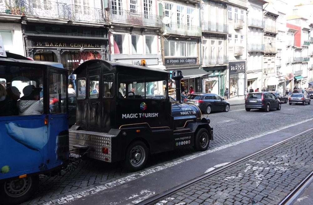 ff_Porto_05