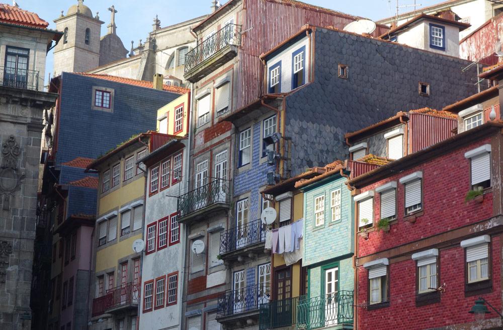 ff_Porto_06