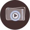FF_foto_video_2020_200px