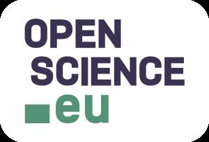 Logo_Openscience_final